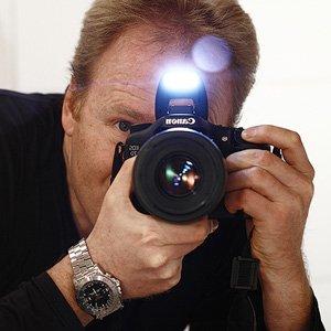 Michael Böhmländer Fotograf