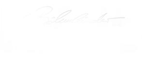 Michael Boehmlaender Fotograf in Reutte Tirol Logo